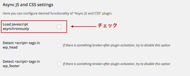 Async_JS_and_CSS settings2