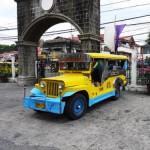 フィリピンについて10日が経ちました。