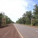 カカドゥ国立公園 – Kakadu National Park