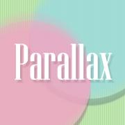 パララックス