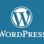 WordPressで新規投稿記事に[New]を付ける