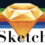 PhotoshopからSketch3に乗り換える時に覚えておくと便利なショートカット