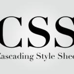 CSSで下線じゃなくマーカー風にテキストをハイライトする方法