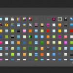 これからPhotoshopでWebデザインをはじめる人が覚えておくといい便利機能5選