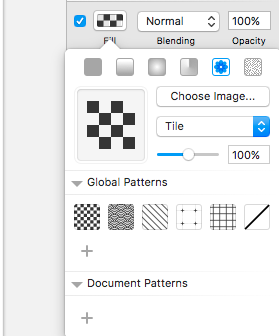 sketch_patterns