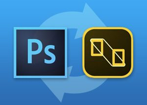 photoshop-preview